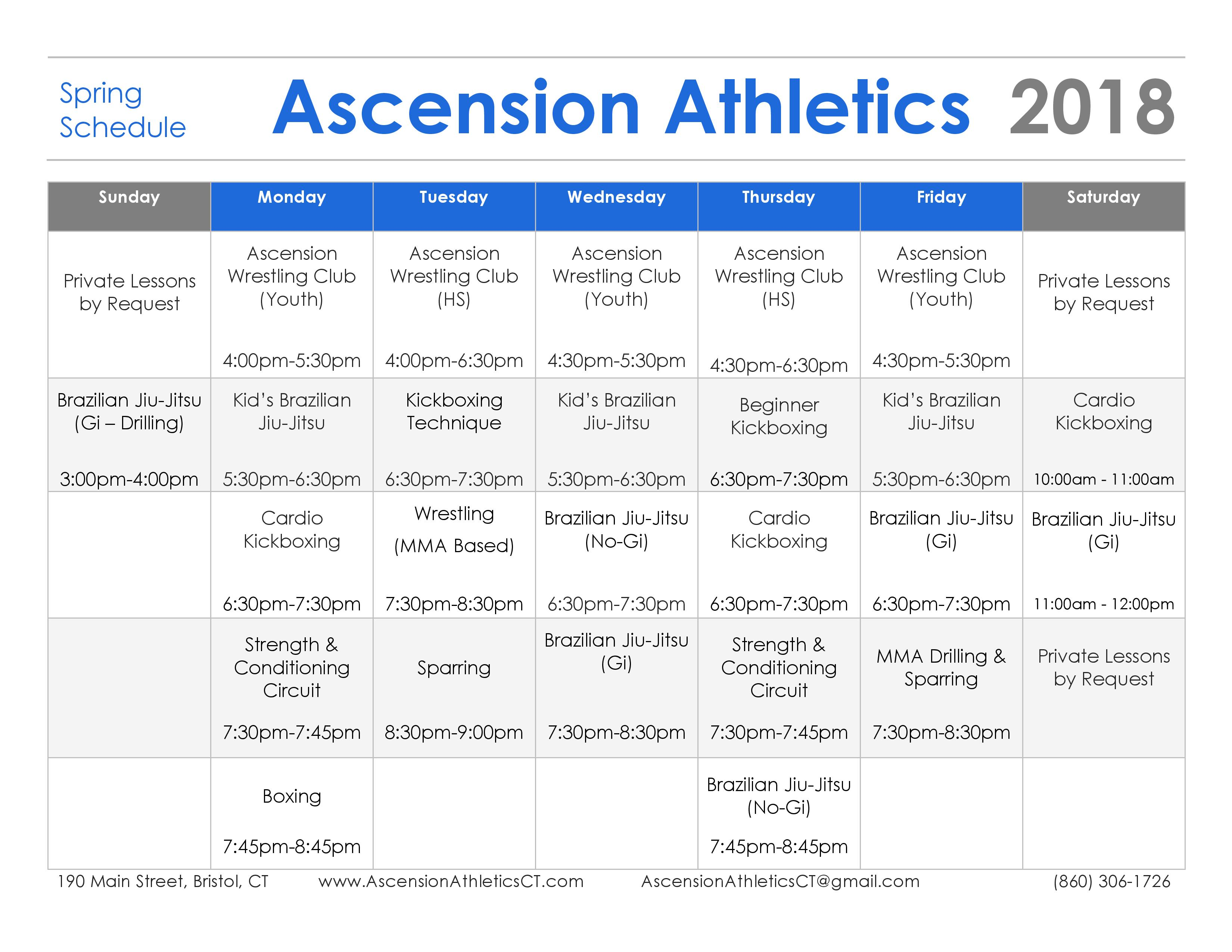 Ascension Schedule - Spring Schedule-page-001-2