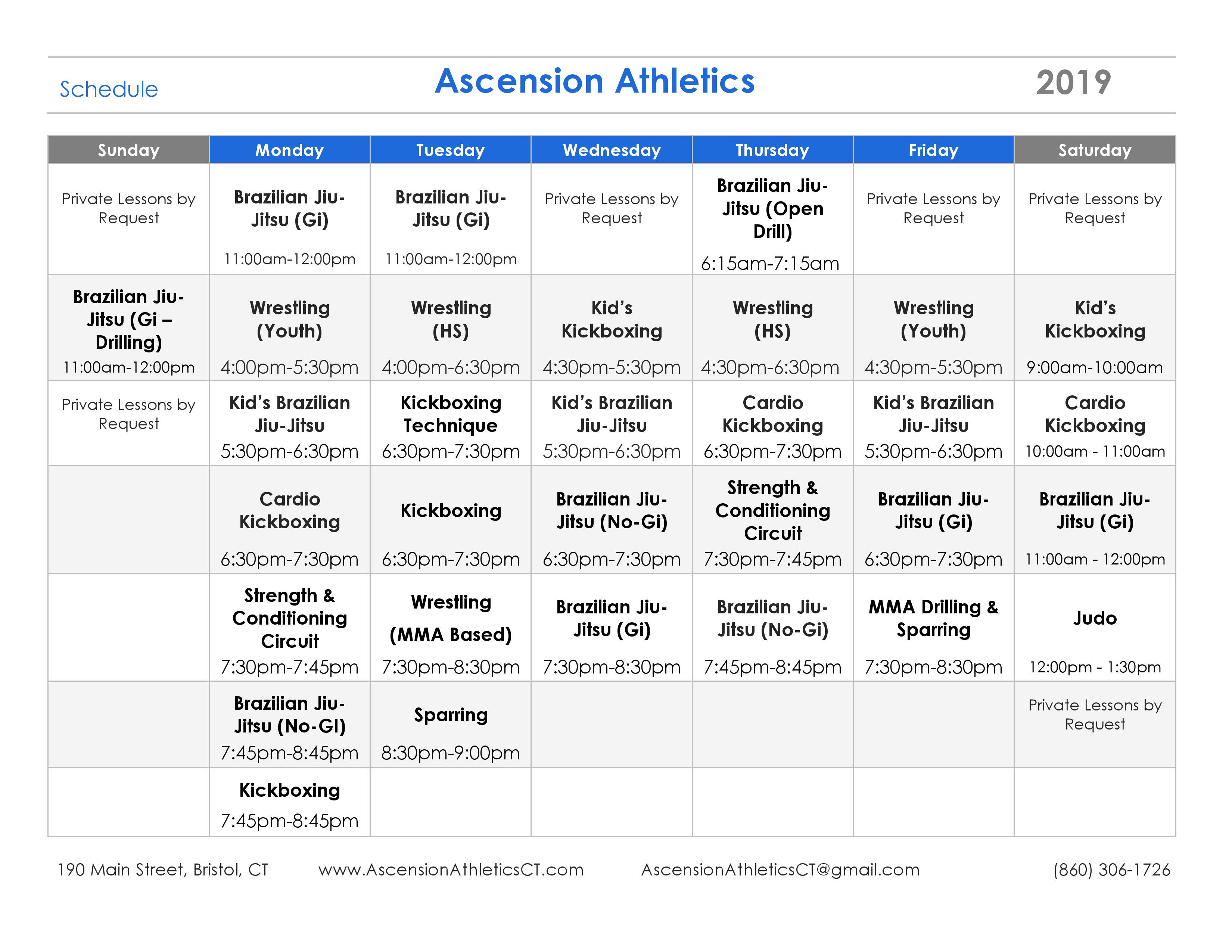 Ascension Schedule-page-001